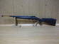 Browning T Bolt composite Straight Pull .22  Rifles for sale