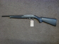 Mossberg INTL 702 Plinkster Semi-Auto .22  Rifles for sale