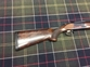 Browning GTI  12 Bore/gauge  Over and Under for sale in United Kingdom