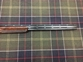Browning GTI  12 Bore/gauge  Over and Under for sale