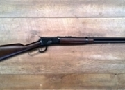 Rossi 92 Lever Action .44  Rifles