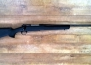Winchester 70 XTR Bolt Action .223  Rifles