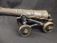 19th Century Iron Cannon    Cannons for sale in United Kingdom