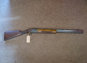 Browning unknown 12 Bore/gauge  Over and Under