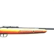 Winchester Model 45-RS .177  Air Rifles