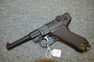 Air Force One Luger PO8 .177  Air Pistols for sale