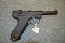 Air Pistols for sale