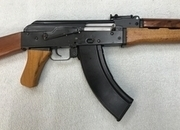 Cybergun AK47 AK47   Air Rifles