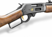 Marlin 336 lever action Lever Action 30-30  Rifles