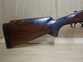 Fabarm Gamma 12 Bore/gauge  Over and Under for sale in United Kingdom