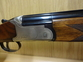 Fabarm Gamma 12 Bore/gauge  Over and Under for sale