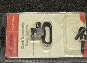 Air Force One SuperSwivel Sling Swivel and Stud Set