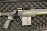 Howa 1500 Oryz Tactical Free Float Stock+ Case+ Break Bolt Action 6.5 Creedmoor  Rifles for sale in United Kingdom