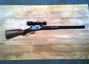 Winchester 94 AE Legacy Lever Action .357  Rifles