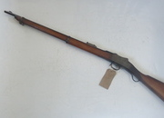 Enfield Martini Henry Lever Action .22  Rifles