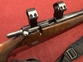Bolt Action for sale in United Kingdom