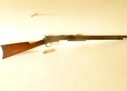 Winchester 1890  Pump Action .22  Rifles