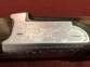 Marocchi  12 Bore/gauge  Over and Under