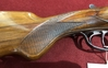 Marocchi  12 Bore/gauge  Over and Under for sale