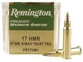 Remington 17HMR 17G Balistic Tip For 17HMR Rifles for sale in United Kingdom