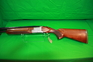 Laurona 85MS Special Sporting 12 Bore/gauge  Over and Under