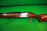 Laurona 85MS Special Sporting 12 Bore/gauge  Over and Under for sale in United Kingdom