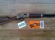 Henry Big Boy Lever Action .44  Rifles