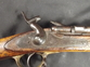 Nepalese Snyder Enfield Rifle  Single Shot .557  Rifles for sale in United Kingdom