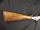 Nepalese Snyder Enfield Rifle  Single Shot .557  Rifles for sale