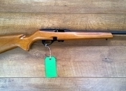 Remington 597 Semi-Auto .22  Rifles