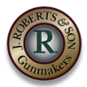 J Roberts & Son Gunmakers