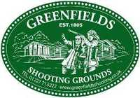 Greenfields Shooting Grounds