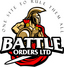 Battle Orders Ltd