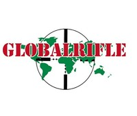 Global Rifle Snipersystems