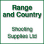Range & Country Shooting Supplies Ltd