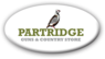 Partridge Guns and Country Store