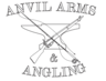 Anvil Arms & Angling